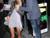 alessandra-ambrosio-at-bar-delux-in-los-angeles-07