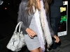 alessandra-ambrosio-at-bar-delux-in-los-angeles-12