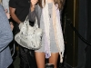 alessandra-ambrosio-at-bar-delux-in-los-angeles-14