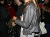alessandra-ambrosio-at-bar-delux-in-los-angeles-18