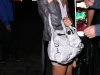 alessandra-ambrosio-at-bar-delux-in-los-angeles-19