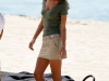 alessandra-ambrosio-at-the-photoshoot-on-the-beach-in-malibu-02