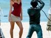alessandra-ambrosio-at-the-photoshoot-on-the-beach-in-malibu-05