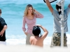 alessandra-ambrosio-at-the-photoshoot-on-the-beach-in-malibu-06