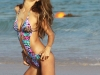 alessandra-ambrosio-at-victorias-secret-photoshoot-set-in-st-barth-10