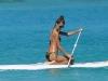 alessandra-ambrosio-bikini-candids-in-st-barth-09