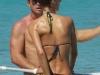 alessandra-ambrosio-bikini-candids-in-st-barth-12
