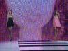 alessandra-ambrosio-ca-barbie-and-hot-wheels-fashion-show-in-sao-paulo-02