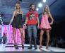 alessandra-ambrosio-ca-barbie-and-hot-wheels-fashion-show-in-sao-paulo-04