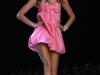 alessandra-ambrosio-ca-barbie-and-hot-wheels-fashion-show-in-sao-paulo-06
