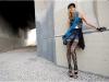 alessandra-ambrosio-elle-magazine-photoshoot-uhq-09