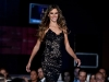 alessandra-ambrosio-fashionfest-event-in-mexico-city-03