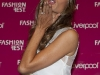 alessandra-ambrosio-fashionfest-event-in-mexico-city-04