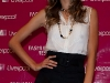 alessandra-ambrosio-fashionfest-event-in-mexico-city-13