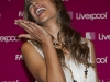 alessandra-ambrosio-fashionfest-event-in-mexico-city-15