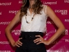 alessandra-ambrosio-fashionfest-event-in-mexico-city-17
