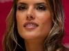 alessandra-ambrosio-fashionfest-event-in-mexico-city-18