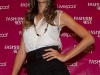 alessandra-ambrosio-fashionfest-event-in-mexico-city-19