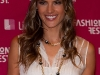 alessandra-ambrosio-fashionfest-event-in-mexico-city-20