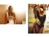 alessandra-ambrosio-homme-vogue-magazine-photoshoot-01