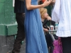 alessandra-ambrosio-in-a-photoshoot-in-new-york-02