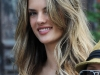 alessandra-ambrosio-in-a-photoshoot-in-new-york-03