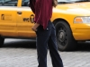 alessandra-ambrosio-in-a-photoshoot-in-new-york-05