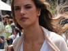 alessandra-ambrosio-in-a-photoshoot-in-new-york-07