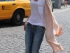 alessandra-ambrosio-in-a-photoshoot-in-new-york-08