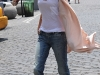 alessandra-ambrosio-in-a-photoshoot-in-new-york-09