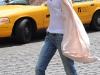alessandra-ambrosio-in-a-photoshoot-in-new-york-11