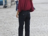 alessandra-ambrosio-in-a-photoshoot-in-new-york-12