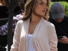 alessandra-ambrosio-in-a-photoshoot-in-new-york-15