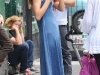 alessandra-ambrosio-in-a-photoshoot-in-new-york-17
