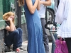 alessandra-ambrosio-in-a-photoshoot-in-new-york-20