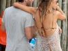 alessandra-ambrosio-in-bikini-at-jurere-beach-in-brazil-mq-02