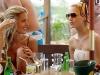 alessandra-ambrosio-in-bikini-at-jurere-beach-in-brazil-mq-13