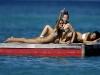 alessandra-ambrosio-in-bikini-on-a-beach-in-saint-barthelemy-13