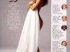 alessandra-ambrosio-instyle-magazine-june-2009-04