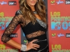 alessandra-ambrosio-leggy-at-los-premios-mtv-2009-awards-03