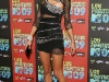 alessandra-ambrosio-leggy-at-los-premios-mtv-2009-awards-08