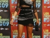 alessandra-ambrosio-leggy-at-los-premios-mtv-2009-awards-09