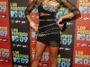 alessandra-ambrosio-leggy-at-los-premios-mtv-2009-awards-20