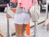 alessandra-ambrosio-leggy-candids-in-los-angeles-02