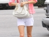 alessandra-ambrosio-leggy-candids-in-los-angeles-03