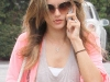 alessandra-ambrosio-leggy-candids-in-los-angeles-04
