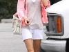 alessandra-ambrosio-leggy-candids-in-los-angeles-06