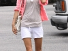 alessandra-ambrosio-leggy-candids-in-los-angeles-09