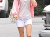 alessandra-ambrosio-leggy-candids-in-los-angeles-11