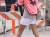 alessandra-ambrosio-leggy-candids-in-los-angeles-12
